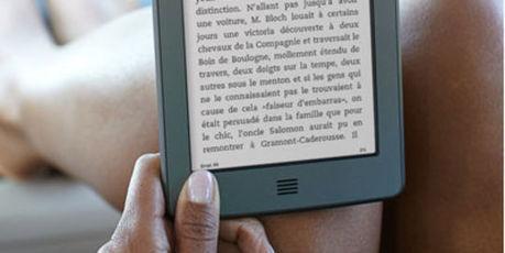 Auteurs et éditeurs s'accordent sur le contrat d'édition numérique - Le Monde | Prospectives Numériques | Scoop.it