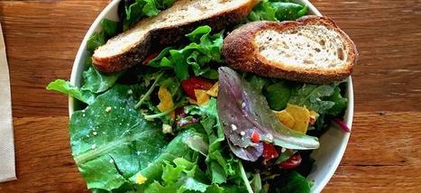 Utiliser les calories pour perdre du poids ne fonctionne pas | Chair et Métal - L'Humanité augmentée | Scoop.it