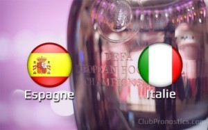 Pronostic Espagne Italie (Finale Euro 2012) : les pronos des experts | Paris sportifs et pronostics | Scoop.it