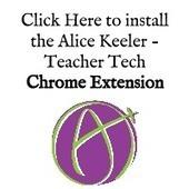 5 Google Docs Challenges | Using Google Drive in the classroom | Scoop.it
