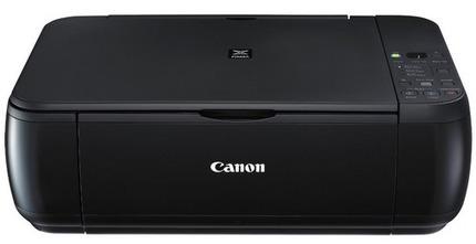 Canon Pixma MP287 Driver Download | Download Printer Driver | Scoop.it