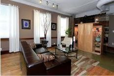 Guru Updates: Downtown Dallas Apartments in Rent at TheUptownlocators | Where, We Are Find and Get Luxury Apartments in Downtown Dallas at Downtown Dallas Uptown Locators | Scoop.it
