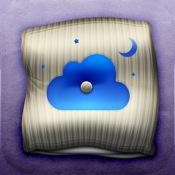 App Store - Dreams Controller | The Veneto Experience | Scoop.it