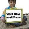 ENG 225 ASH Course Tutorial (eng225.com)