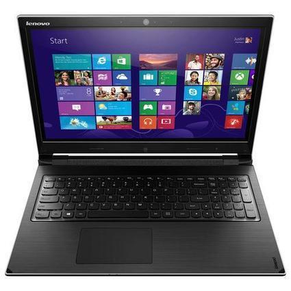 Lenovo Flex 15 59387556 Review - All Electric Review | Laptop Reviews | Scoop.it