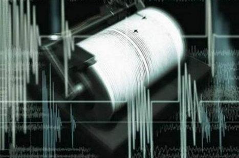 Sismo de 6,1 grados en la escala de Richter sacude a Nicaragua | Terremoto en Nicaragua | Scoop.it