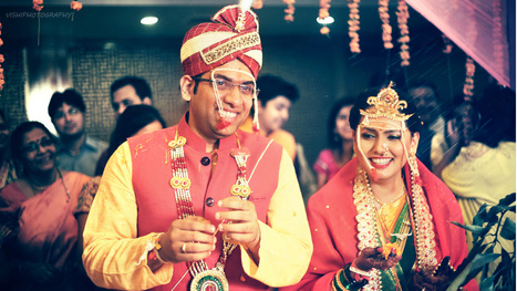 Destination Wedding Photographer in India - Vishiphotography | Wedding Photographers in Delhi | Scoop.it