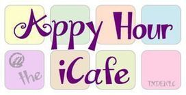 Appy Hour At The iCafe - iPad Resources | iPad Resources | Scoop.it