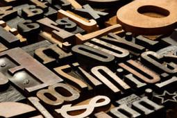 9 consigli per una buona leggibilità dei testi | Nicola | Scoop.it