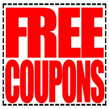 Coupon Codes Boon or Curse for Shopaholics | Discount Coupon Codes for Online Shopping in India | Scoop.it