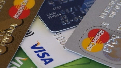 Amazon to move into P2P and in-store payments   payments   Scoop.it