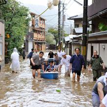 Giappone: da oggi senza energia nucleare - Il Sole 24 Ore | green economy | Scoop.it