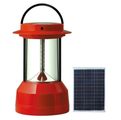 Buy Solar Emergency Lights Online, Baltra Rechargeable Light Price in India | Home Appliances Manufacturers | Scoop.it