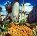 Zè Migliori: Stuffed Olives Ascoli-style | Le Marche and Food | Scoop.it