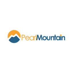 PearlMountain Photo Watermark Promo Codes - PearlMountain Software Coupons | Best Software Promo Codes | Scoop.it