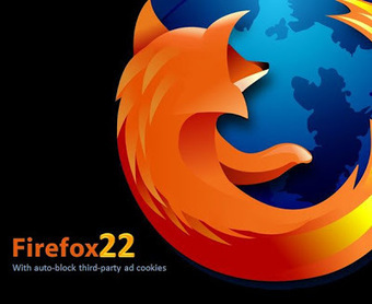 MacMyth: More about Firefox 22 - Apple News l Apple Technology | Apple Gadgets | Technology and Gadgets | MacMyth | Scoop.it