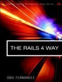 The Rails 4 Way - PDF Free Download - Fox eBook | ruby | Scoop.it