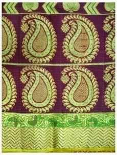 Gocoop - social market place: Buy Traditional Handwoven Silk Sarees Online India | Handlooms India | Scoop.it