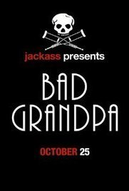 Viooz Watch Jackass Presents: Bad Grandpa (2013) Free Online | Watch Daily Viooz Movies Online Free | Boobs | Scoop.it