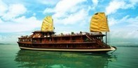 2013 Vietnam Summer Tours and Packages from Travel Sense Asia | Travel Packages to Laos and Halong Bay | Scoop.it