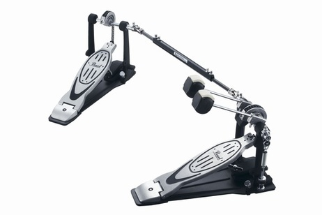 Pearl Introduces new Double Pedal | Best Gift For Musician | Scoop.it