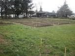 Conservatoire des légumes anciens du Béarn | Vivre Nature | Scoop.it