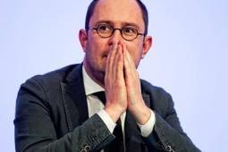 """""""Un tiers des pensionnés belges vivent sous le seuil de pauvreté""""   alexsky   Scoop.it"""