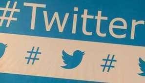 """Kebetu"", ""Grin 223"", ""Team Africa""... suivez le guide des hashtags africains sur Twitter   My Africa is...   Scoop.it"