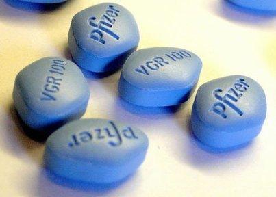 Viagra, Cialis sur Internet... Attention aux contrefaçons ! | Toxique, soyons vigilant ! | Scoop.it