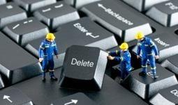 Comment récupérer un fichier supprimé ? | Numérique | Scoop.it