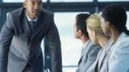 Lavoro: migliorare la comunicazione in sei passi - ManagerOnline mobile | COMUNICAZIONE & DINTORNI | Scoop.it