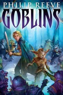Spooky Mysteries - Meridian Magazine | Mystery Novels | Scoop.it