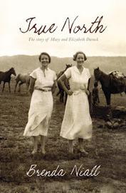 Australian Women Writers: Memoir, Biography, History: 2012 Tally   Literary Nonfiction   Scoop.it