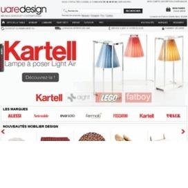 code U Are Design qui vous fera économiser sur vos achats ! 100% valide | codes promo | Scoop.it