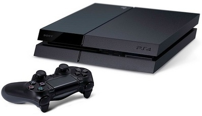 Wow, the PlayStation 4 Has Sold Over 5 Million Units | Current Event | Scoop.it