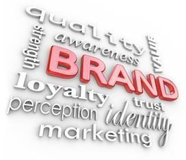 Brand and Reputation Management: Four Insights | Social Media Today | IMC321 | Scoop.it