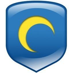 بروكسي هوت سبوت - Unblock It Proxy | فتح المواقع المحجوبة | Scoop.it