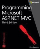 Programming Microsoft ASP.NET MVC, 3rd Edition - PDF Free Download - Fox eBook | Programming | Scoop.it