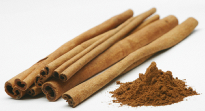 Cinnamon may be the latest nootropic | KurzweilAI | Longevity science | Scoop.it