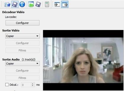 Avidemux, un logiciel d'édition vidéo performant et gratuit [Tutoriel] | Time to Learn | Scoop.it