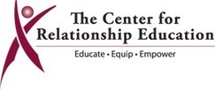 Three Simple Words  - The Center for Relationship Education | Relationships | Scoop.it