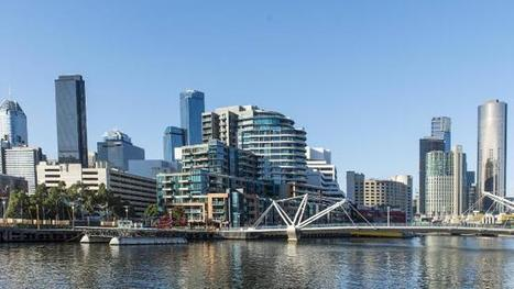 Melbourne not so liveable anymore? | Lorraine's Place and Liveability | Scoop.it