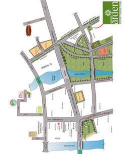 Arihant Arden Greater Noida- Extension Price | Real Estate | Scoop.it