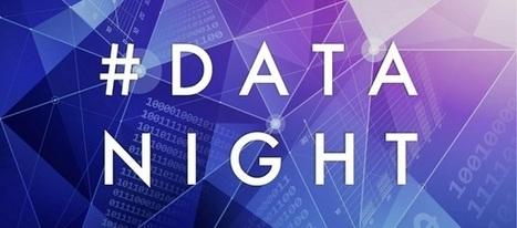 Open Data : le Big Data au service de nouveaux usages urbains | Matériaux de construction | Scoop.it