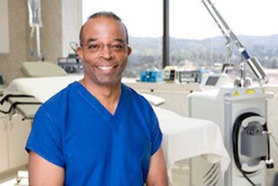 Our Biggest Event Of The Year   Dr. JosephTogba, Oakland   Health   Scoop.it