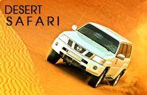 Dubai Desert Safari, kobonaty.com | Kobonaty deals and discounts coupons in Dubai | Scoop.it