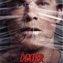 Dexter Season 8 Episode 12 - Remember the Monsters? | Favorite Television Series to Watch | Scoop.it