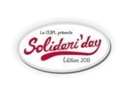 Solidari'day : la Caisse d'Epargne encourage le mécénat de compétences   Responsabilité Sociétale des Entreprises   Scoop.it