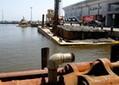 South Mississippi harbors under construction, piers under repair - SunHerald.com | Construction Crisis Management | Scoop.it