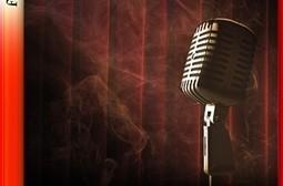 5 Alarm Music Releases An Authentic Crooner Timeless Vocals Album | 5 Alarm Music | Scoop.it
